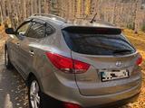 Hyundai Tucson 2011 года за 6 999 999 тг. в Усть-Каменогорск – фото 3