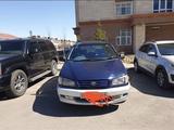 Toyota Ipsum 1997 года за 3 100 000 тг. в Нур-Султан (Астана)