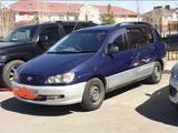 Toyota Ipsum 1997 года за 3 100 000 тг. в Нур-Султан (Астана) – фото 2