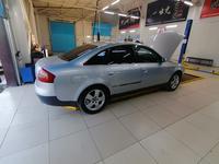 Audi A6 1997 года за 1 600 000 тг. в Уральск