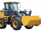 XCMG  LW300FN 2020 года за 14 199 999 тг. в Талдыкорган