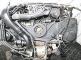 Двигатель SUBARU EJ255 Контрактный| за 575 000 тг. в Новосибирск – фото 2