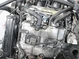 Двигатель SUBARU EJ255 Контрактный| за 575 000 тг. в Новосибирск – фото 4