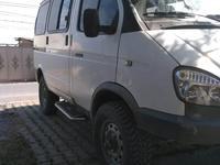 Ремон двигателей Газель в Шымкент