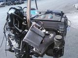 Двигатель Toyota IST NCP61 1nz-FE 2004 за 181 425 тг. в Нур-Султан (Астана) – фото 2