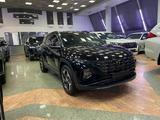 Hyundai Tucson High Tech 2021 года за 18 800 000 тг. в Алматы – фото 4