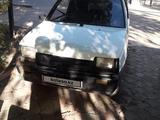 ВАЗ (Lada) 1111 Ока 2004 года за 400 000 тг. в Уральск – фото 3