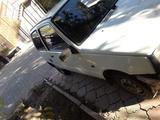ВАЗ (Lada) 1111 Ока 2004 года за 400 000 тг. в Уральск – фото 4