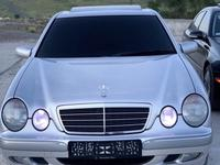 Mercedes-Benz E 320 2000 года за 4 800 000 тг. в Алматы