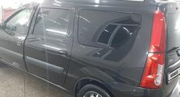 ВАЗ (Lada) Largus 2019 года за 4 600 000 тг. в Актобе – фото 2