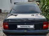 Opel Vectra 1992 года за 850 000 тг. в Туркестан