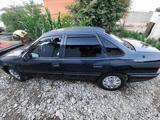 Opel Vectra 1992 года за 850 000 тг. в Туркестан – фото 2