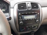 Mazda Premacy 2002 года за 3 300 000 тг. в Кызылорда – фото 2