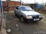ВАЗ (Lada) 21099 (седан) 2000 года за 520 000 тг. в Караганда