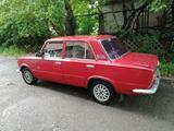 ВАЗ (Lada) 2101 1975 года за 750 000 тг. в Усть-Каменогорск