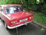 ВАЗ (Lada) 2101 1975 года за 750 000 тг. в Усть-Каменогорск – фото 2