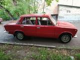 ВАЗ (Lada) 2101 1975 года за 750 000 тг. в Усть-Каменогорск – фото 5