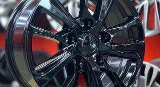 Lexus LX570 R18 5*150 за 170 000 тг. в Алматы