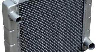 Радиатор за 999 тг. в Нур-Султан (Астана)