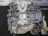 Двигатель TOYOTA 2JZ-GE контрактный за 345 000 тг. в Кемерово