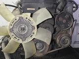 Двигатель TOYOTA 2JZ-GE контрактный за 345 000 тг. в Кемерово – фото 3