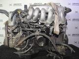 Двигатель TOYOTA 2JZ-GE контрактный за 345 000 тг. в Кемерово – фото 4