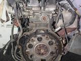 Двигатель TOYOTA 2JZ-GE контрактный за 345 000 тг. в Кемерово – фото 5