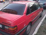 Volkswagen Passat 1993 года за 1 600 000 тг. в Кокшетау – фото 2