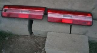 Фонари на крышку багажника за 6 000 тг. в Алматы