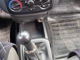 Chevrolet Aveo 2007 года за 2 000 000 тг. в Усть-Каменогорск – фото 4