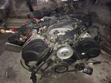 Контрактный двигатель ASN Audi 3.0 за 399 900 тг. в Семей