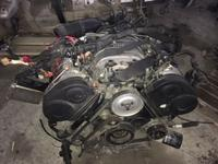 Контрактный двигатель ASN Audi 3.0 за 450 000 тг. в Семей