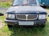 ГАЗ 3110 (Волга) 1998 года за 400 000 тг. в Павлодар