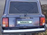 ВАЗ (Lada) 2104 2006 года за 850 000 тг. в Щучинск
