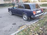 ВАЗ (Lada) 2104 2006 года за 850 000 тг. в Щучинск – фото 4