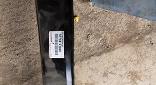 Toyota rav 4 стойка задняя левая под крышкой багажника 6170442060 за 160 000 тг. в Караганда
