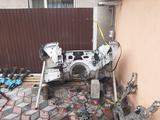 Лонжероны на Bmw f10 535xi бмв ф10 535xi за 50 000 тг. в Алматы
