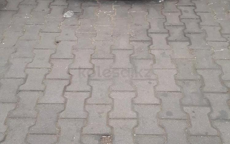 Носкат камера 45 за 380 000 тг. в Алматы