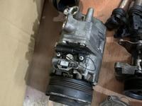 Компрессор кондиционер Двигатель BMW M62B44/M62TUB44 за 150 000 тг. в Павлодар