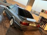 ГАЗ Соболь 2001 года за 800 000 тг. в Нур-Султан (Астана) – фото 3