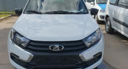 ВАЗ (Lada) 2190 (седан) 2020 года за 3 400 000 тг. в Уральск