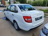 ВАЗ (Lada) 2190 (седан) 2020 года за 3 400 000 тг. в Уральск – фото 2