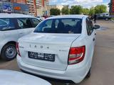ВАЗ (Lada) 2190 (седан) 2020 года за 3 400 000 тг. в Уральск – фото 3