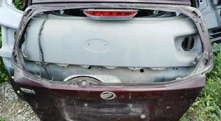 Крышка багажника VIDA за 60 000 тг. в Алматы