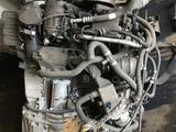 Мерседес Вито Виано двигатель 646 2.2cdi c Англии за 6 000 тг. в Караганда – фото 4
