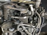 Мерседес Вито Виано двигатель 646 2.2cdi c Англии за 6 000 тг. в Караганда – фото 5