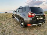 Nissan Terrano 2016 года за 5 900 000 тг. в Павлодар – фото 4
