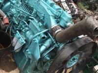 Двигателя 615. 618 в Костанай