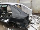 Кузов за 10 101 тг. в Алматы – фото 4