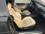 BMW 328 1999 года за 1 800 000 тг. в Павлодар – фото 2